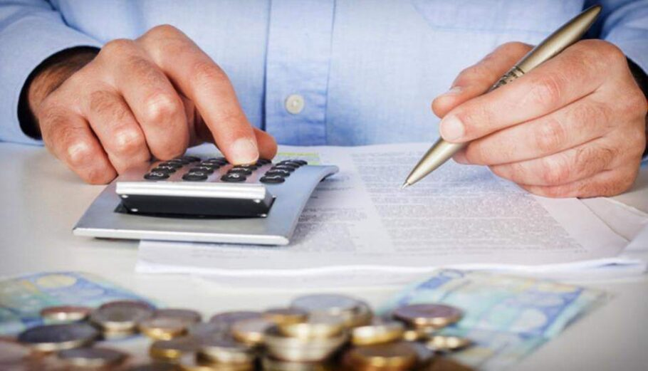 Παράταση στην υποβολή φορολογικών δηλώσεων ©123RF