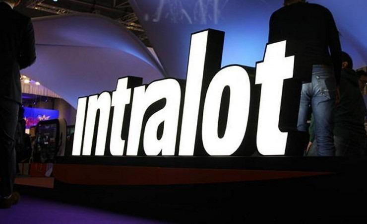 Ολοκληρώθηκε η αποεπένδυση της Intralot από την Intralot de Peru