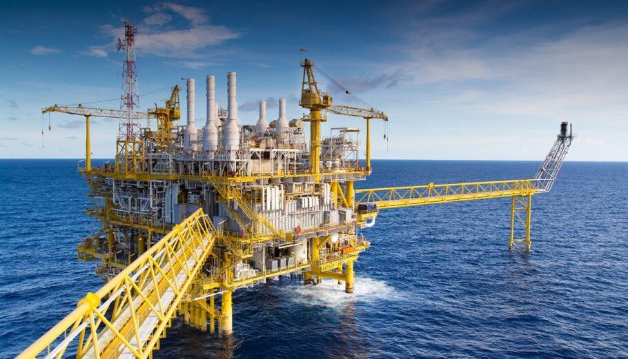 IGI Poseidon- INGL: Συμφωνία για την ενίσχυση συνεργασίας στον Eastmed