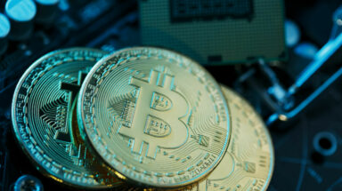 Bitcoin: Πληρωμές με κρυπτονόμισμα σύντομα και στο Pay Pal