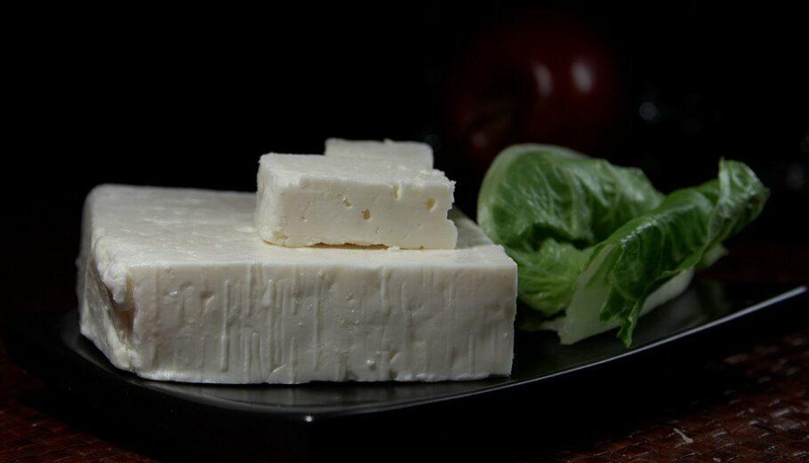 greek feta cheese 3548