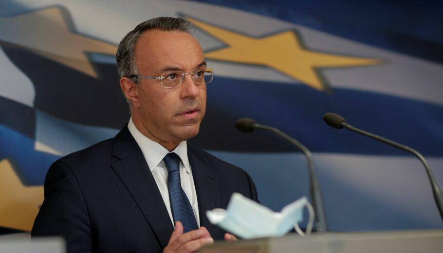 ΥΠΟΙΚ: Πάνω από 2,7 δισ. ευρώ σε επιχειρήσεις στην Κεντρική Μακεδονία