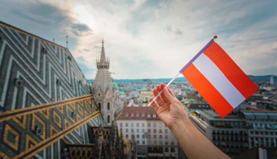 Αυστρία: Ο κορονοϊός θα κοστίσει στη χώρα 140 δισ. ευρώ έως το 2024