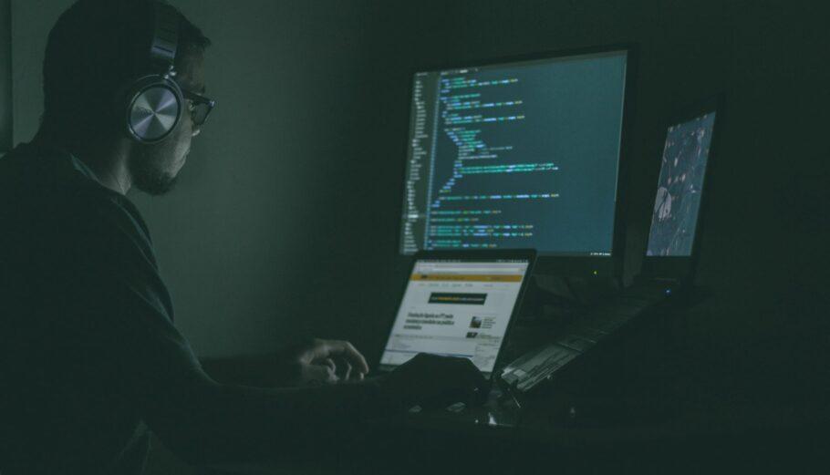 Ένα στα 10 περιστατικά ψηφιακής ασφάλειας σε οργανισμούς θεωρούνται σοβαρά