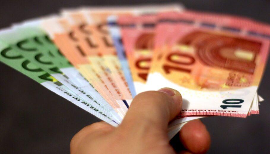 ΕΛΓΑ: Καταβάλλονται αποζημιώσεις 6 εκατ. ευρώ σε 2.695 παραγωγούς