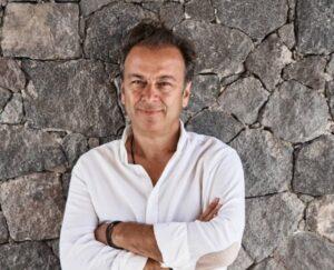 Αντώνης Ηλιόπουλος