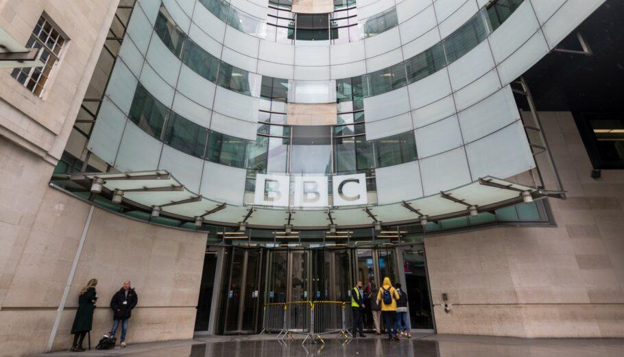 BBC © EPA / VICKIE FLORES