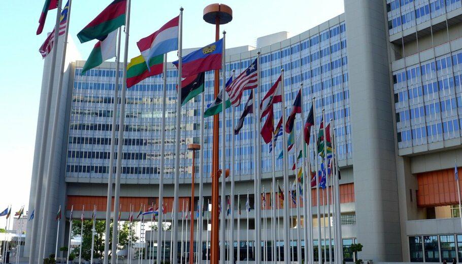 ΟΗΕ: Έκκληση για δράση στον τομέα των ανθρωπίνων δικαιωμάτων