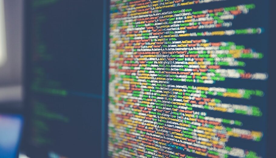 ONTOCHAIN: Πρόσκληση για innovators που καινοτομούν στο Blockchain