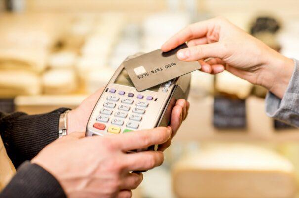 Ηλεκτρονική πληρωμή © 123rf.com
