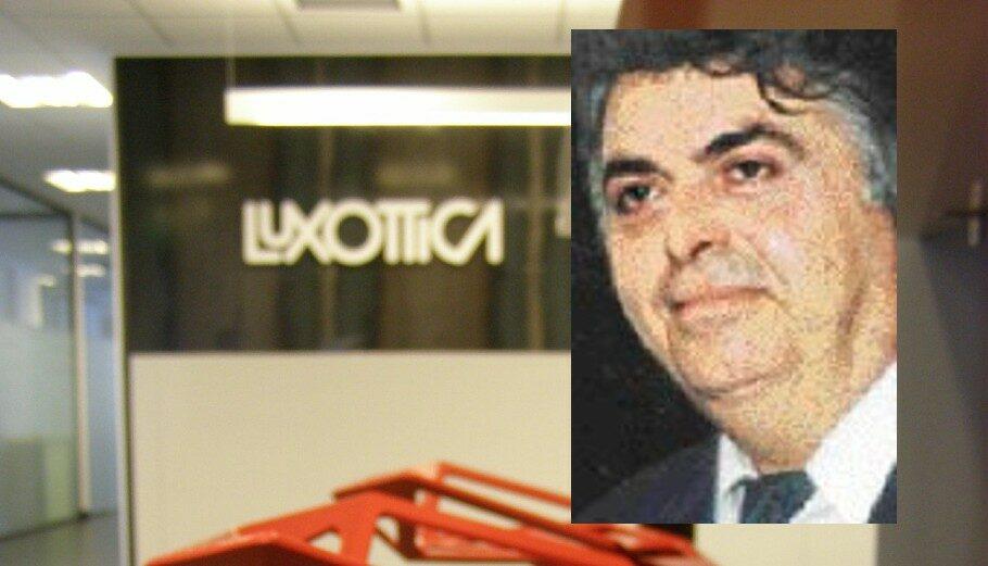 Στράτος Τζατζιμάκης