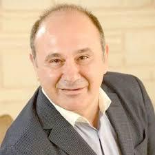 Νίκος Χαλκιαδάκης © Ένωσης Ξενοδόχων Κρήτης